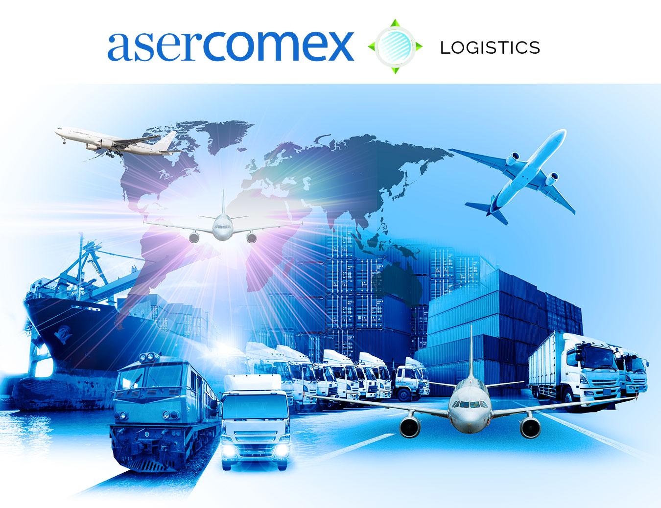 asercomex-logistics