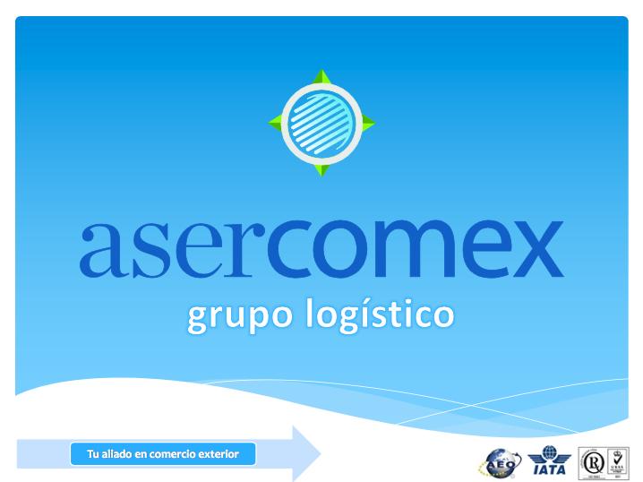 asercomex-descarga-presentacion-corporativa