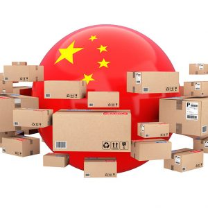 4 consejos para ahorrar en una importación desde China