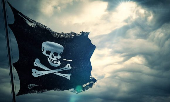 La piratería marítima: un fenómeno de índole regional y alcance global