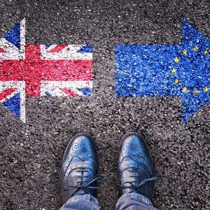 Consecuencias del Brexit para las empresas: guía aduanera