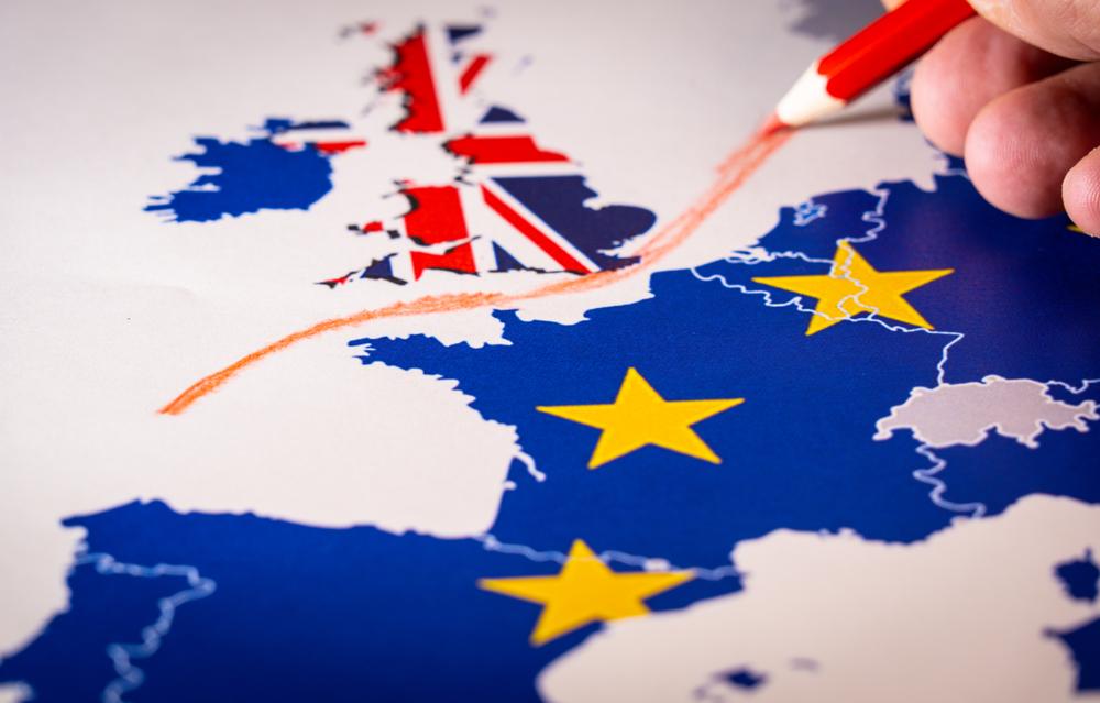 consecuencias del brexit para las empresas