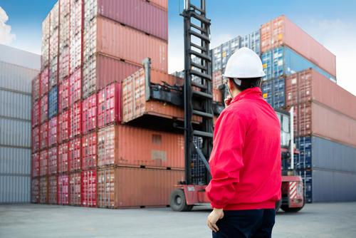 5 claves para elegir empresas de logística y transporte