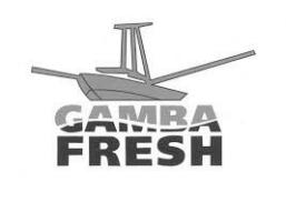 Gamba Fresh