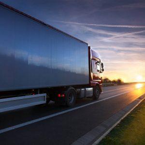Una oportunidad llamada transporte sincromodal