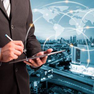 Transporte internacional de mercancías: 3 claves para evitar problemas