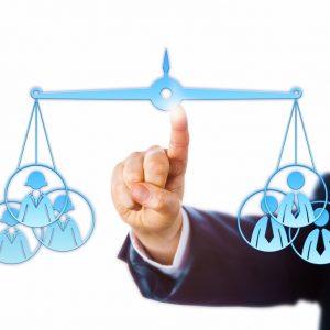 Operador logístico comprometido con la igualdad: Asercomex Logistics