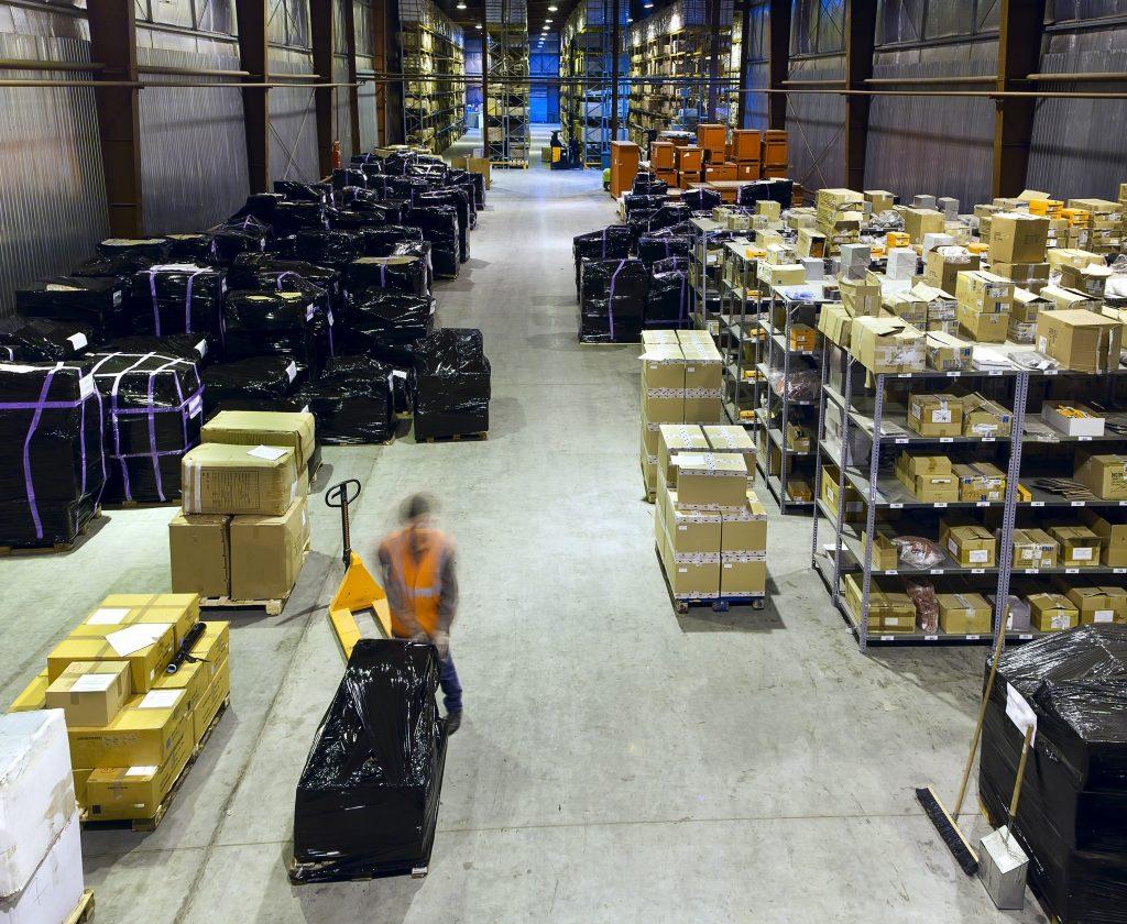 empresas logistica y transportes asercomex