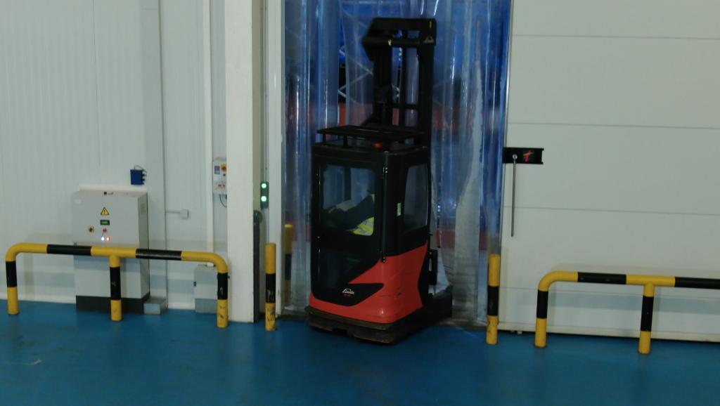 Asercomex- empresas de transporte con cadena de frío
