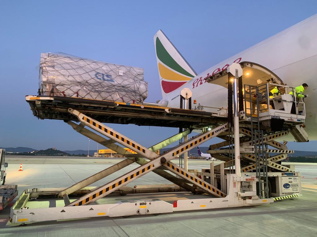 transporte de china a españa con asercomex logistics