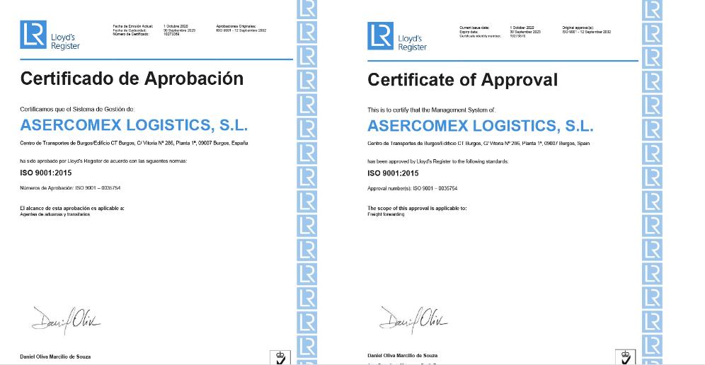 empresa de logística internacional-3