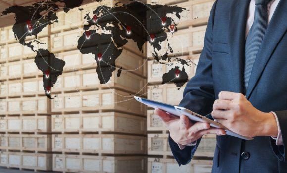 ¿Cómo elegir empresa de logística internacional?
