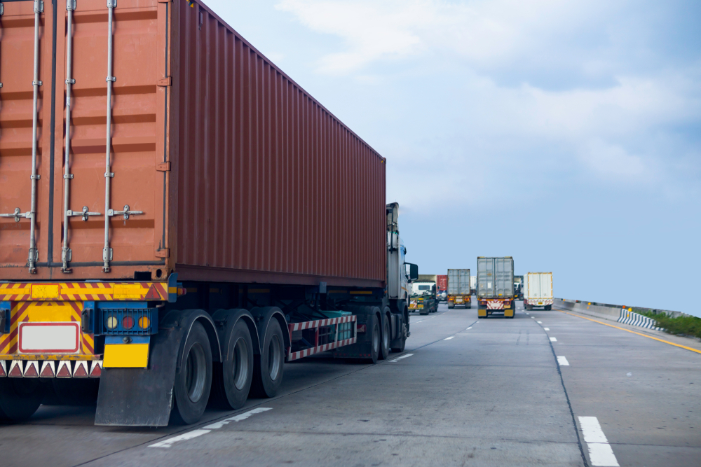 seguro de transporte internacional 01