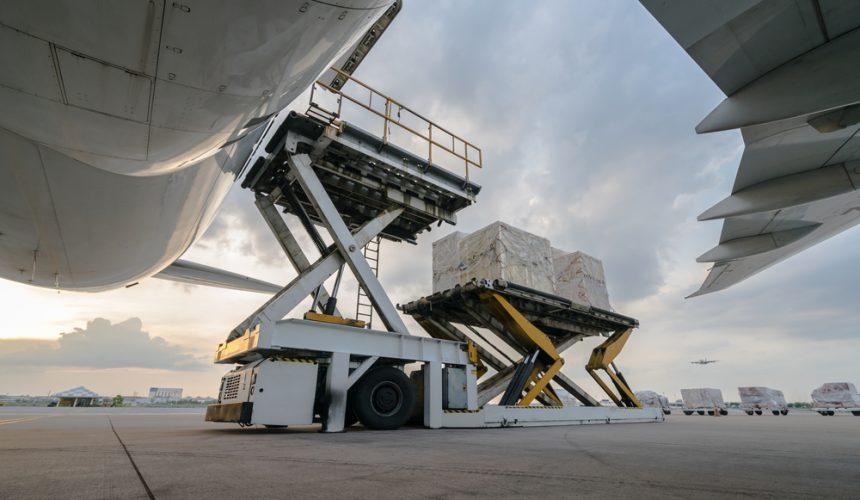 Transporte de jeringas: cómo hacerlo con seguridad
